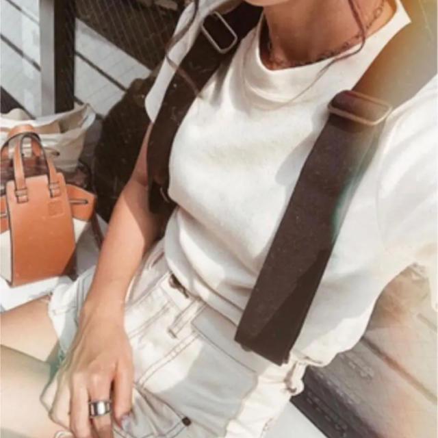 SeaRoomlynn(シールームリン)のシールームリン サスペンダー レディースのファッション小物(サスペンダー)の商品写真