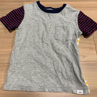 ベビーギャップ(babyGAP)のGAP Tシャツ 2years(Tシャツ/カットソー)