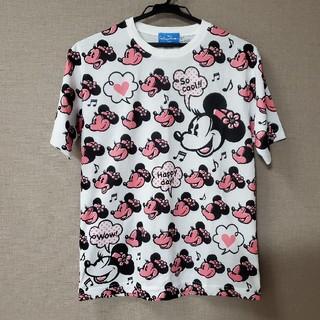 Disney - ディズニーTシャツ