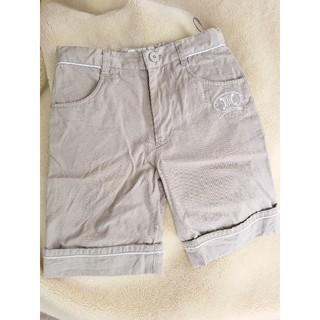 celine - セリーヌCELINE ショートパンツ半ズボン 120cm