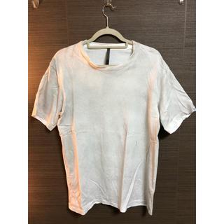 アタッチメント(ATTACHIMENT)のアタッチメント Tシャツ スター(Tシャツ(半袖/袖なし))