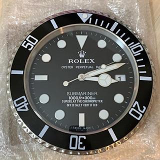 ROLEX - ロレックス 掛時計