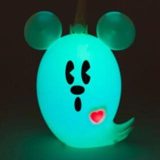 Disney - ディズニー ハロウィーン 2018 おばけ ランタン