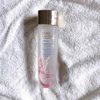 Estee Lauder - エスティローダー 化粧水