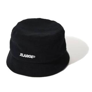 XLARGE - XLARGE バケットハット