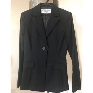 ナチュラルビューティーベーシック(NATURAL BEAUTY BASIC)のNATURAL BASIC スーツ 女性用(スーツ)