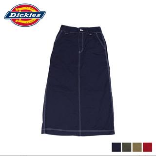 Dickies - dickies  ディッキーズ  ロングスカート