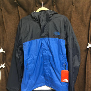 THE NORTH FACE - 新品未使用THE NORTH FACE ベンチャー2 ジャケット