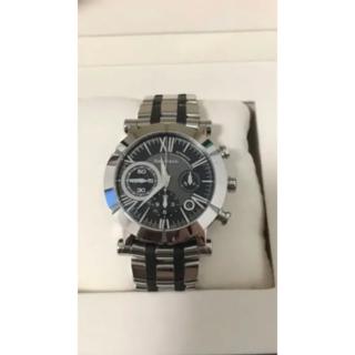 ティファニー(Tiffany & Co.)のティファニー アトラス クロノグラフ(腕時計(アナログ))