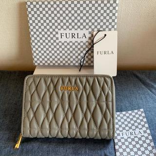Furla - フルラ  財布 数回使用 お買い得