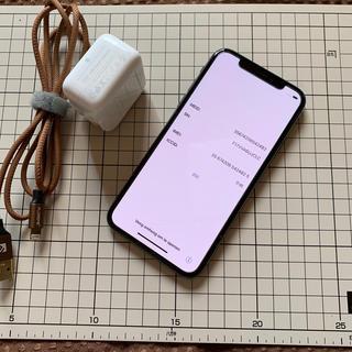 iPhone - iPhonex 256