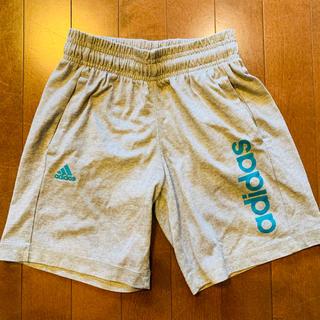 adidas - アディダス キッズ ジュニア ハーパン 140