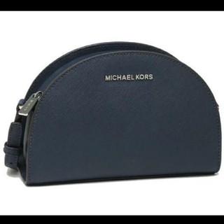 Michael Kors - マイケル・コース ショルダーバッグ