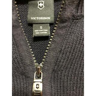 VICTORINOX - ビクトリノック 正規品 ☆セール中☆