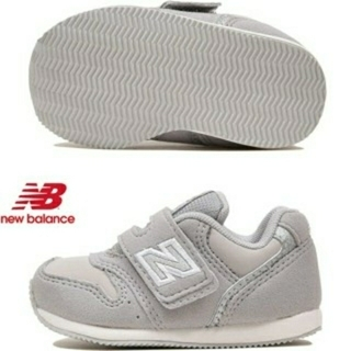 New Balance - ニューバランス スニーカー 15.5