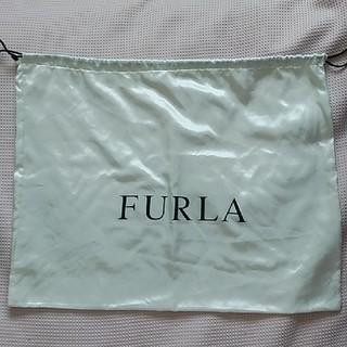 フルラ(Furla)のFURLA(フルラ)のバッグ保管用布袋(その他)