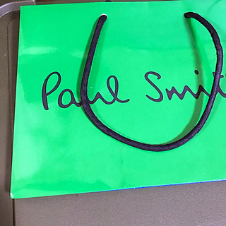 ポールスミス(Paul Smith)の新品未使用 ポールスミス  キーケース レザー(キーケース)