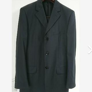 ジャンポールゴルチエ(Jean-Paul GAULTIER)のゴルチェ HOMME objet スーツ(セットアップ)