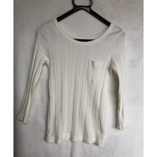 バンヤードストーム(BARNYARDSTORM)のバンヤードストームの7分袖Tシャツ(Tシャツ(長袖/七分))