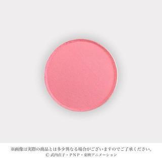 セーラームーン(セーラームーン)の【さなさん専用】 チーク+カラーパウダー レフィル(チーク)