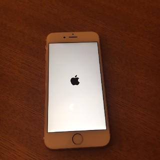 iPhone - iPhone6s 64ギガ