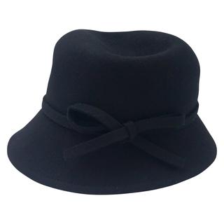 リリーブラウン(Lily Brown)の帽子 Lily Brown(ハット)