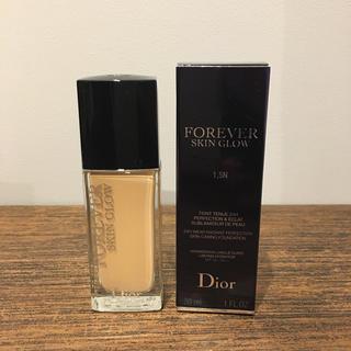 Dior - Dior ファンデーション
