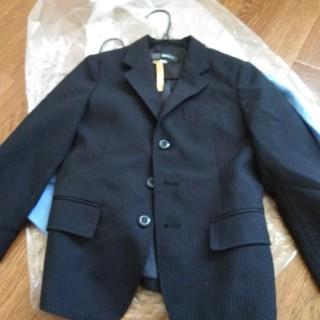 110cm スーツ