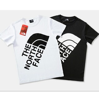THE NORTH FACE - THE NORTH FACE Tシャツ 2枚セット