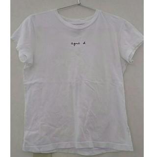 agnes b. - アニエスb Tシャツ