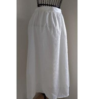 ユナイテッドアローズ(UNITED ARROWS)のユナイテッドアローズ スカート(ロングスカート)