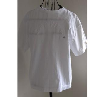 Drawer 人気ロゴTシャツ sale