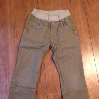 サンカンシオン(3can4on)のひろ様専用 ズボン2点セット(パンツ/スパッツ)