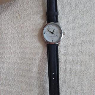 クレイサス(CLATHAS)のCLATHAS 付録 腕時計(腕時計)