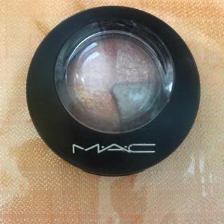 MAC - MACアイシャドウ