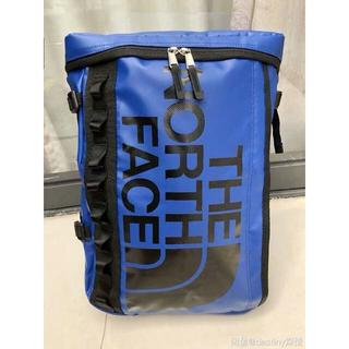 THE NORTH FACE - North Face バッグ BLUE