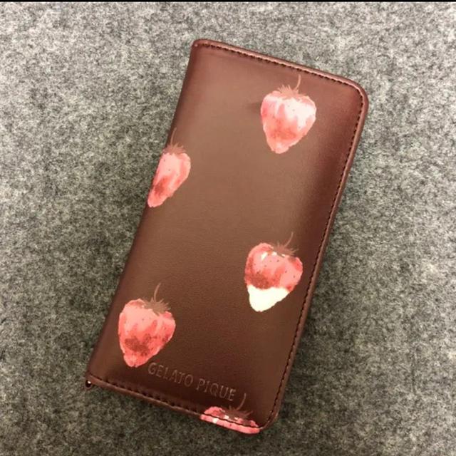 『iPhone11ProMaxケースGucci,iphone11ケース手帳型かわいい』
