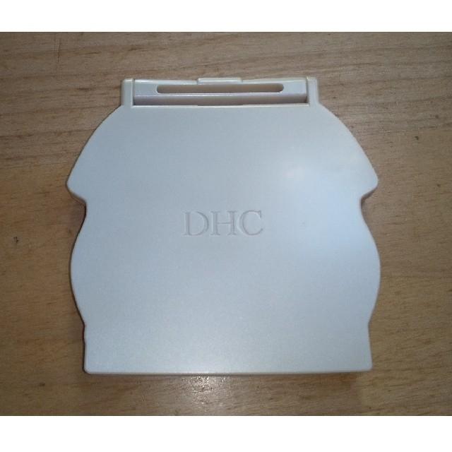DHC(ディーエイチシー)のDHC*コンパクトミラー レディースのファッション小物(ミラー)の商品写真