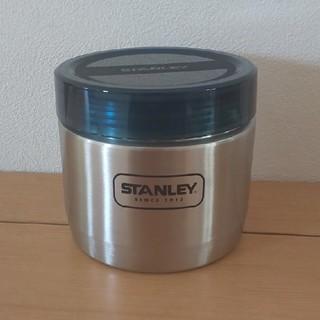 Stanley - スタンレー  ケース STANLEY