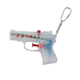 X-girl - X-girl WATER GUN KEY CHARM