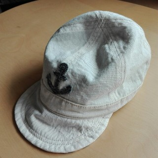 セラフ(Seraph)のseraph セラフ キャップ 帽子(帽子)