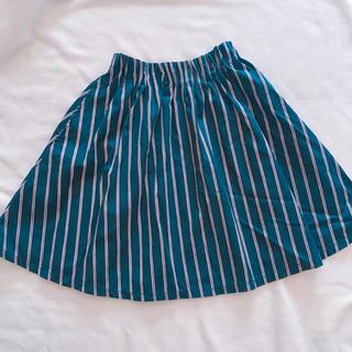 ローリーズファーム(LOWRYS FARM)のローリーズファーム☆スカート(ひざ丈スカート)