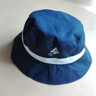 アンパサンド(ampersand)のキッズ ハット 帽子(帽子)