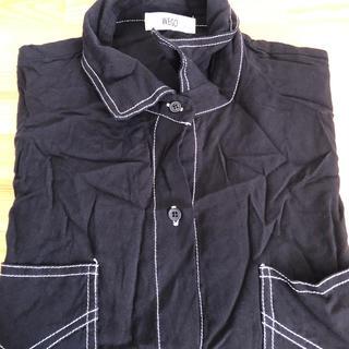 ウィゴー(WEGO)のTシャツ(シャツ/ブラウス(半袖/袖なし))
