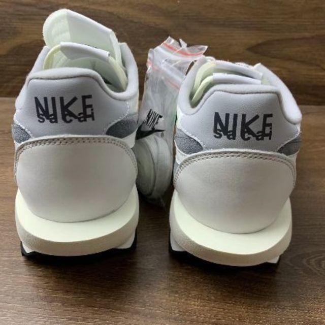 NIKE(ナイキ)のナイキ サカイ ワッフル 28cm メンズの靴/シューズ(スニーカー)の商品写真