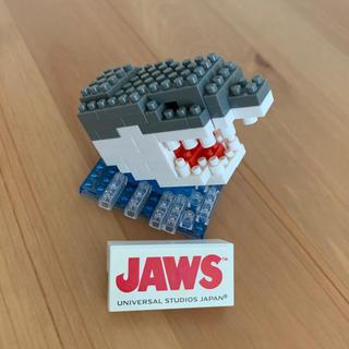 USJ - LEGO ジョーズ