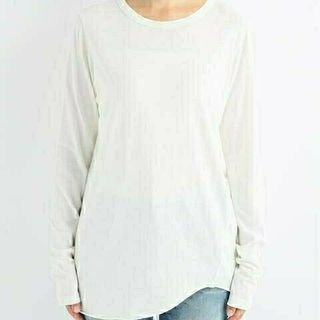 DEUXIEME CLASSE - 完売★Deuxieme Classe★Layering Tシャツ