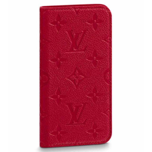 Iphone11promaxケースルイヴィトン,supremeアイフォン11ProMaxケース財布型