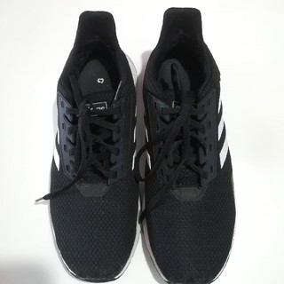 adidas - アディダス スニーカー art bb7061 24.5cm