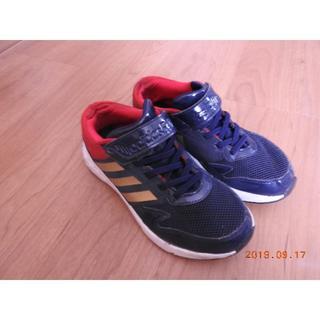 adidas - アディダス22